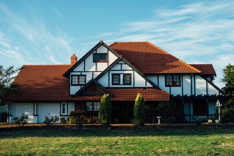 architecture-1867426_1920