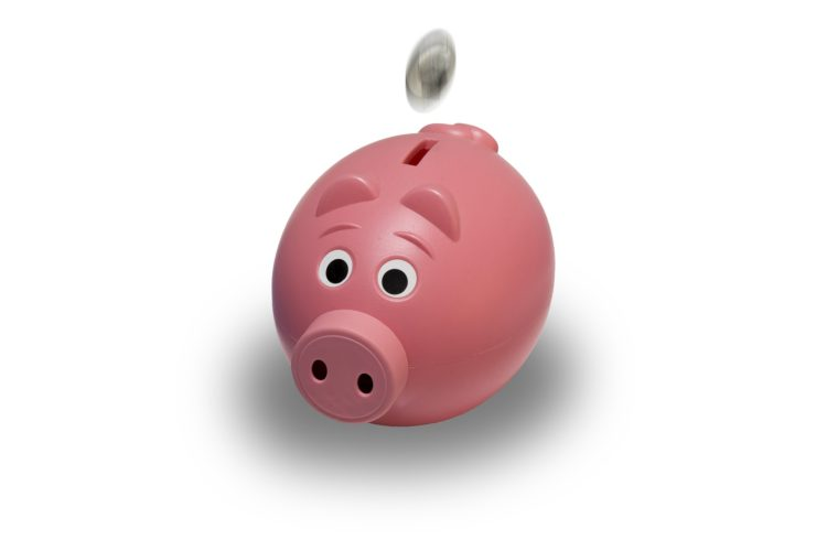 piggy-bank-1056615_1920
